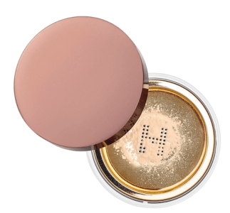 HOURGLASS Veil Translucent Setting Powder for Oily Skin