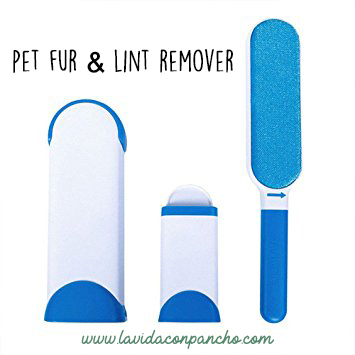 petfur-and-lint-remover