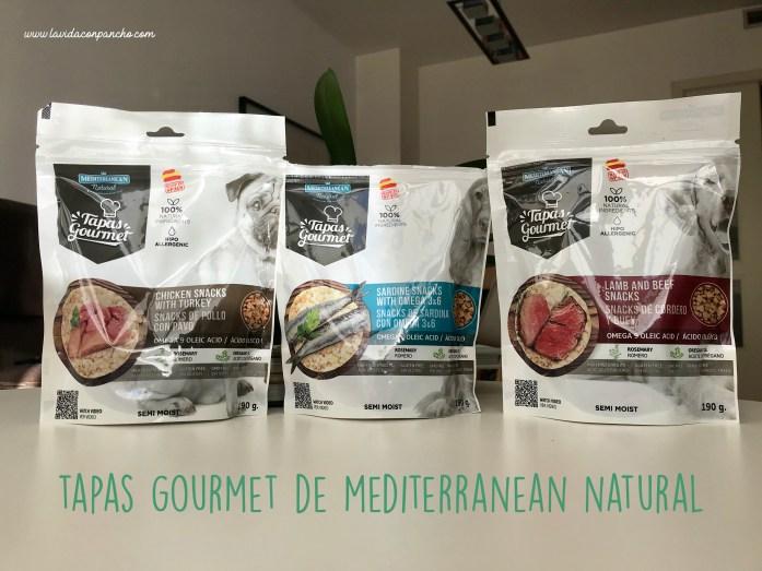 snacks-perros-tapas-gourmet