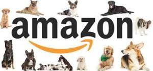 amazon-tienda-mascotas