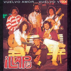 1992-vuelvo-amor-vuelvo-vida.jpg