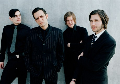 interpol_matador_records4