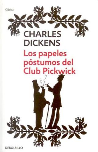 dickens-pickwick