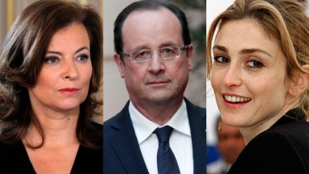 francois-hollande-ladies