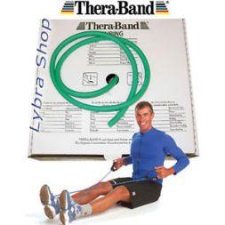 tuboband