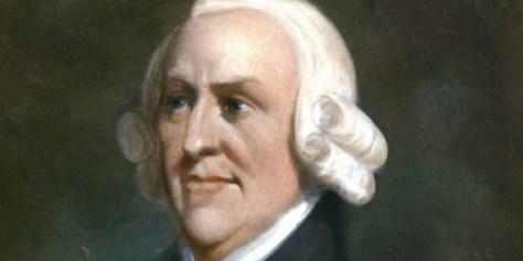 AdamSmith (1)