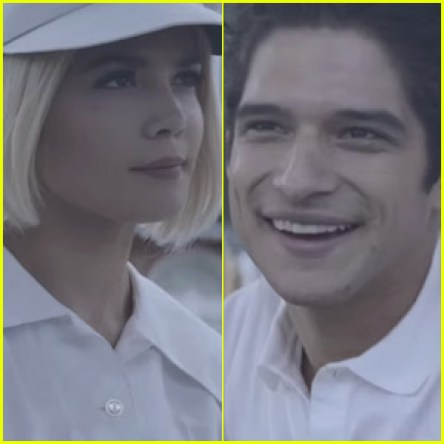 halsey-releases-colors-music-vdeio-starring-tyler-posey