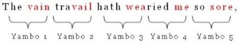 yambo+2