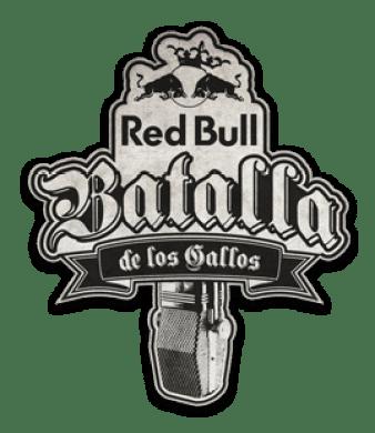 red_bull_batalla_de_los_gallos_logo