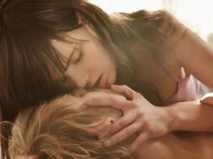 Relaciones-sexuales_articulo_landscape