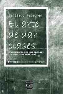 ARTE DE DAR CLASES
