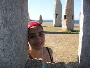 Diana Garcés - vida de pareja en LVEF