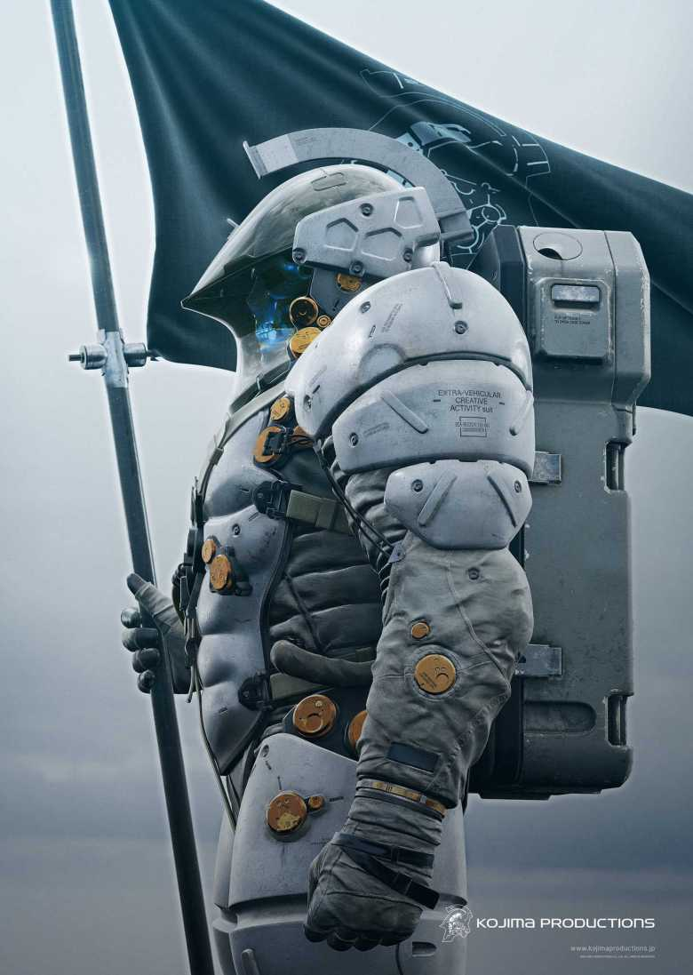 Ludens_0