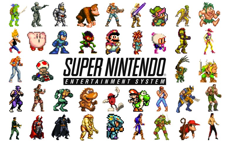 Nintendo_SNES_Wallpaper_1_by_SolidAlexei.jpg