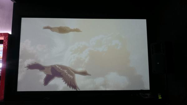 Captura de pantalla 2016-08-26 a la(s) 15.05.42