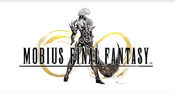 mobius-final-fantasy2