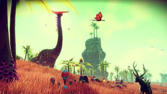 no-mans-sky-screenshot