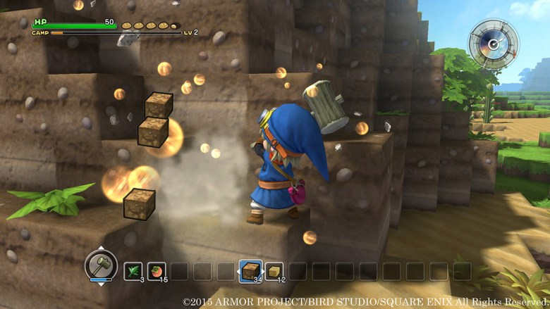 dragon-quest-builders-1