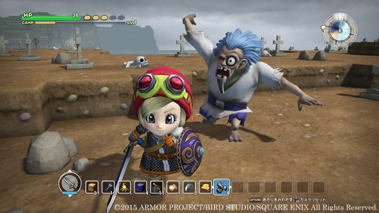 dragonquestbuilders-16