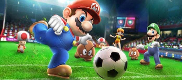 MarioSportsSuperstars_09012016110252.jpg