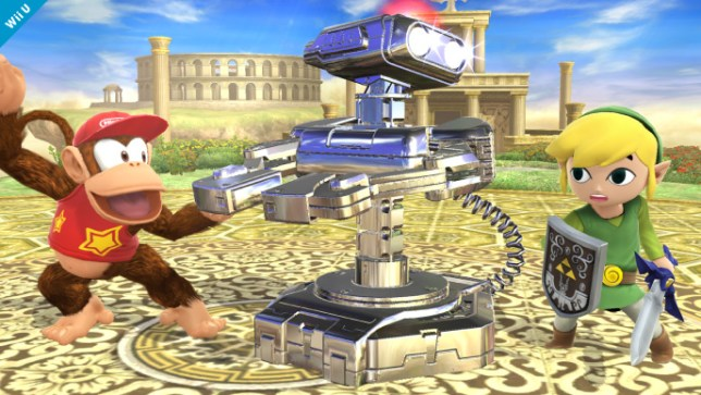 super-smash-bros-wii-u-15-10-14-personaje-rob-003
