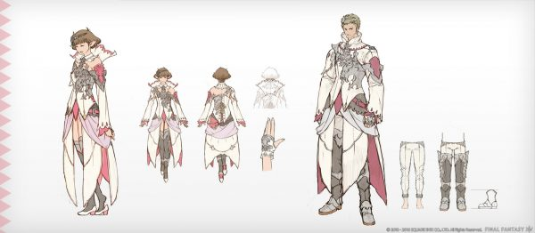 final_fantasy_14_stormblood-1-600x262