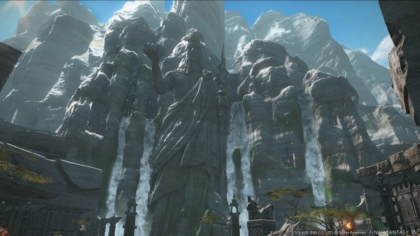 final_fantasy_14_stormblood-12-600x338