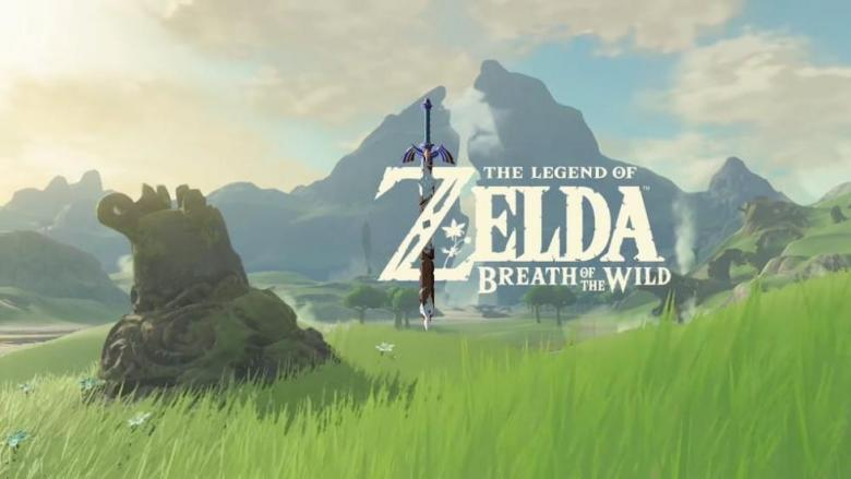 fondo-pantalla-legend-zelda-breath-wild_8