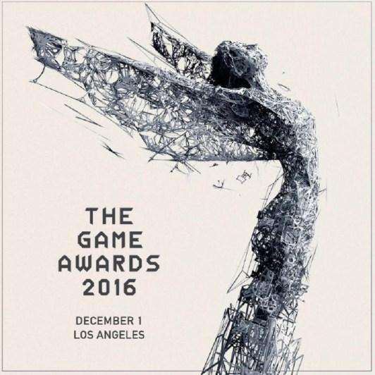 game-awards.jpg