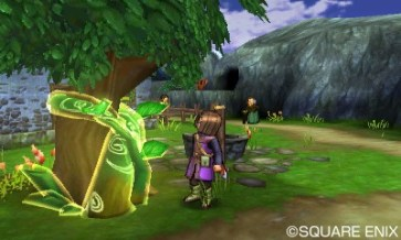 dragon_quest_xi_7-1