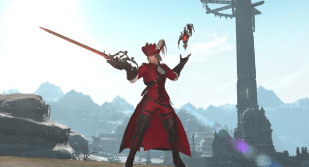 final-fantasy-xiv-red-mage