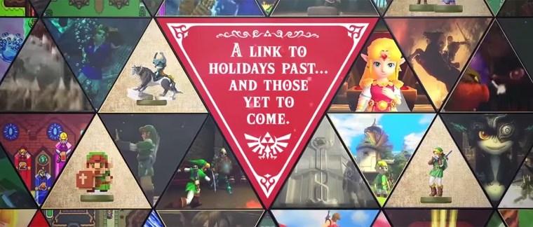 ZeldaChristmas.jpg
