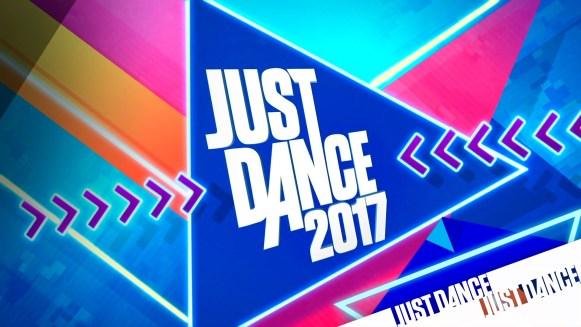 JustDance2017Wii.jpg