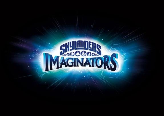 SkylandersImaginators_Entra.jpg