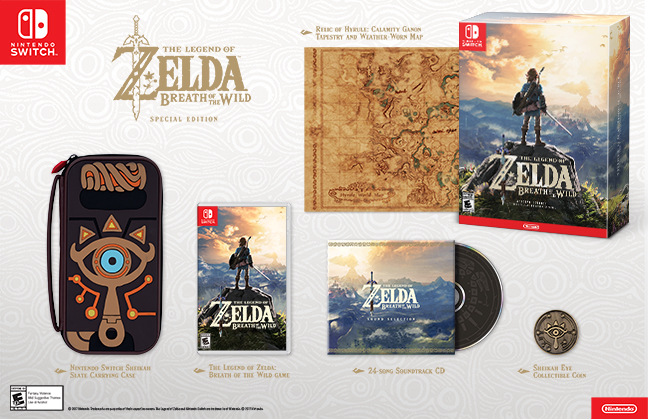 the-legend-of-zelda-breath-of-the-wild-special-edition