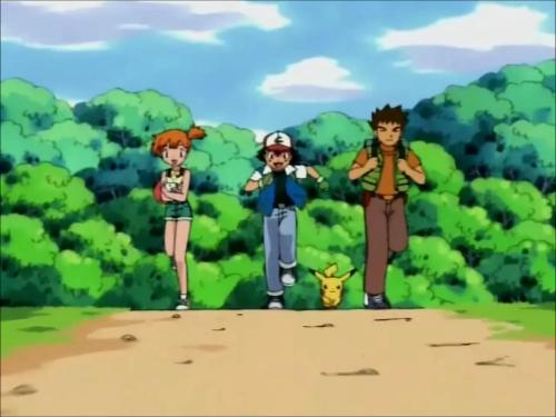 pokemon-opening-3-pokemon-johto-esto-es_imagengrande1