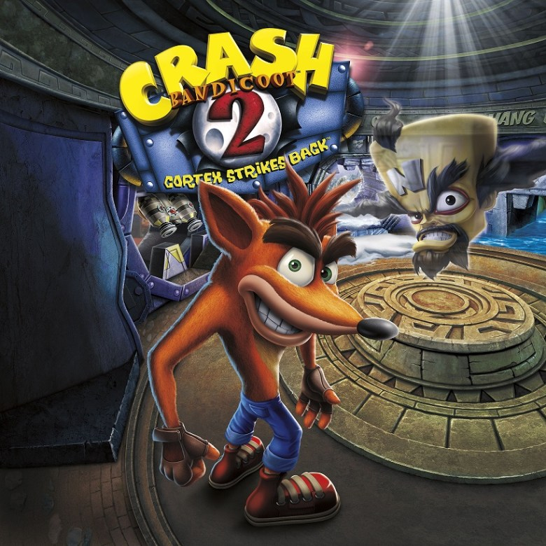 Crash_Bandicoot_N._Sane_Trilogy_2