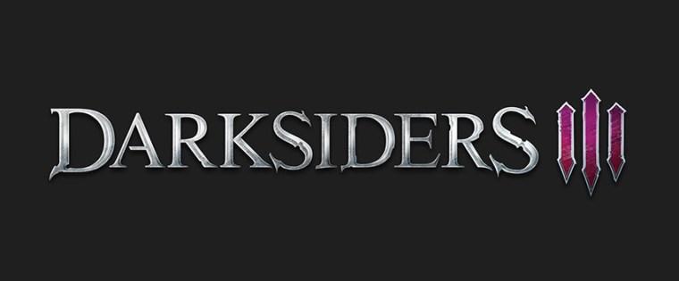 Darsiders_3_logo.jpg