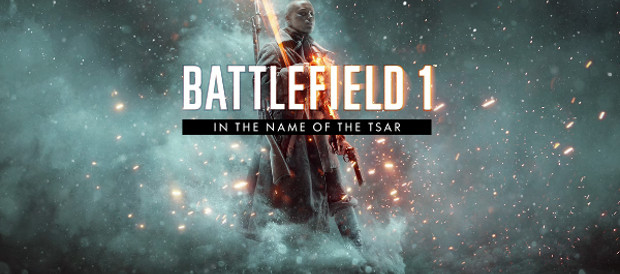 Battlefield1_06102017031317