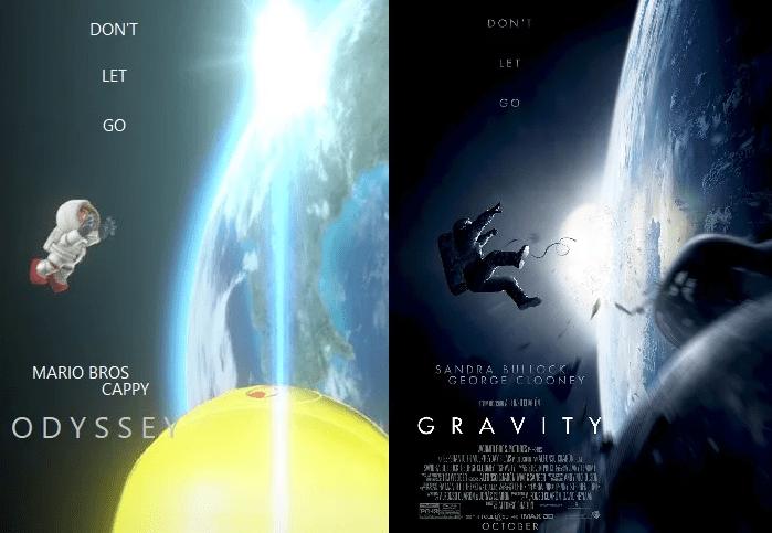 Super_Mario_Odyssey_Poster_Movies_La_Vida_Es_Un_Videojuego_11