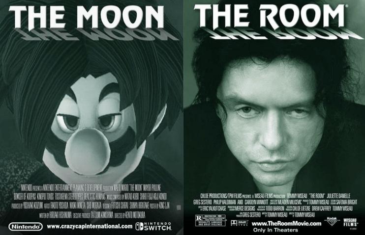 Super_Mario_Odyssey_Poster_Movies_La_Vida_Es_Un_Videojuego_3