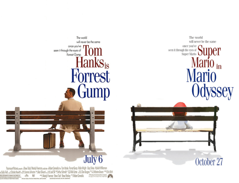 Super_Mario_Odyssey_Poster_Movies_La_Vida_Es_Un_Videojuego_5