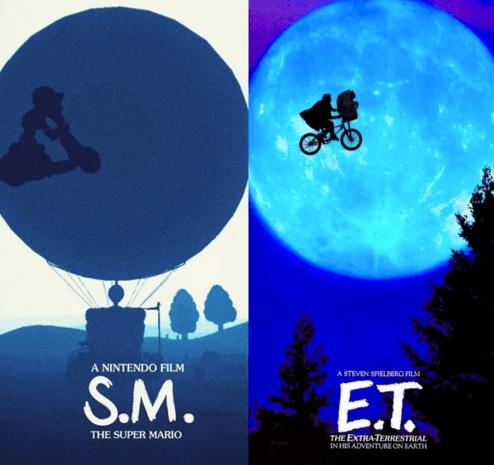 Super_Mario_Odyssey_Poster_Movies_La_Vida_Es_Un_Videojuego_8