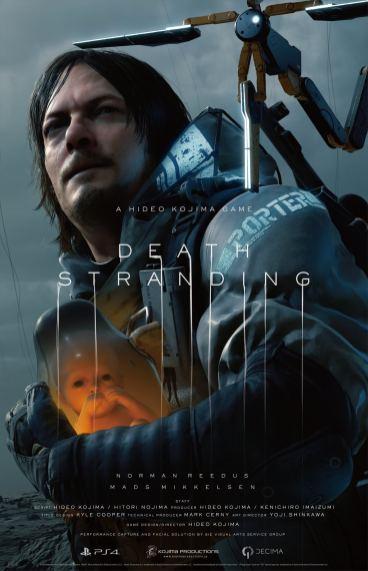 Death-Stranding-la-vida-es-un-videojuego-2