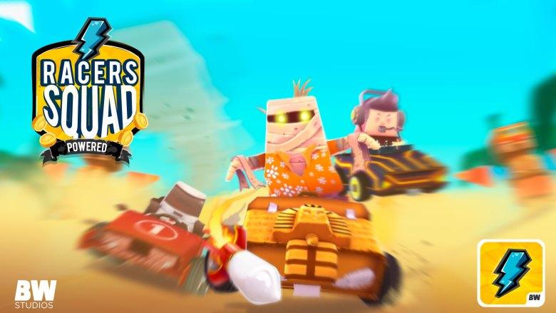 La-vida-es-un-videojuego-RacersSquad-2