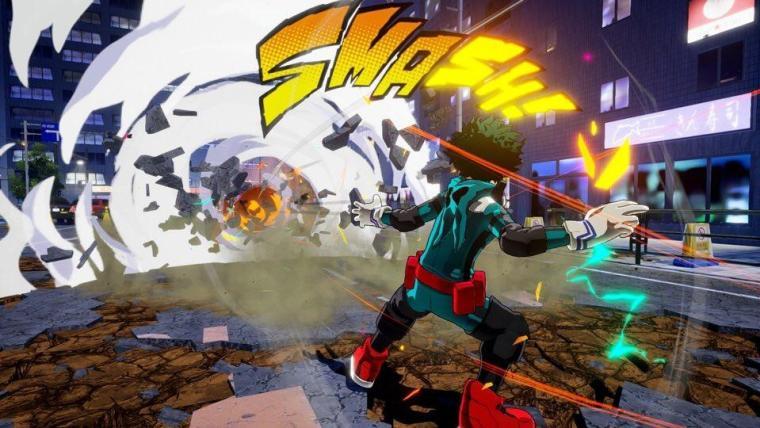 My-hero_academia-one-justice-la-vida-es-un-videojuego-05