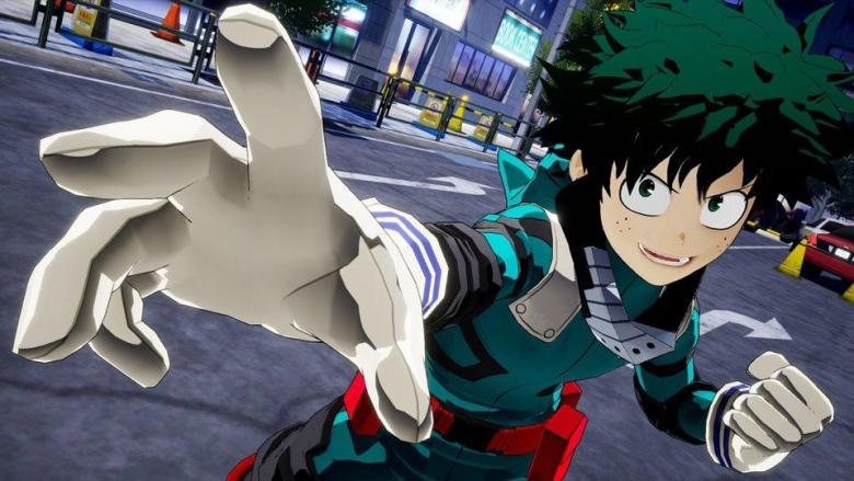 My-hero_academia-one-justice-la-vida-es-un-videojuego-07