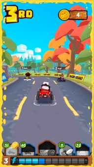 Racer_squad_7
