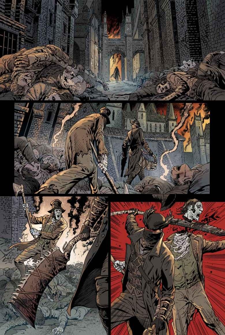 bloodborne-comic-la-vida-es-un-videojuego-02