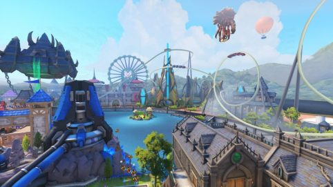 Blizzard_world_map_Overwatch_la_vida_es_un_videojuego_4